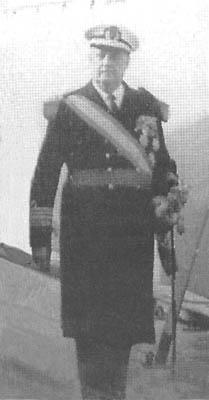 Felipe José Abárzuza y Oliva