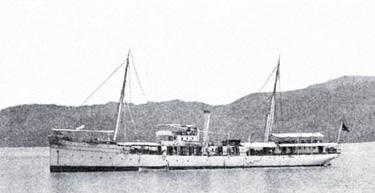 Transporte General Álava. Colección de don José Lledó Calabuig.