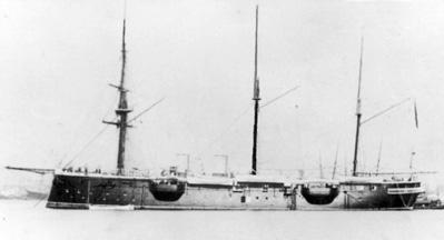 Crucero de madera Navarra. Colección de don José Lledó Calabuig.