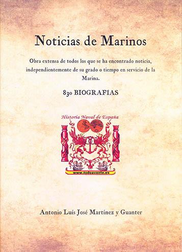 Noticias de Marinos