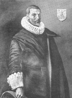 Pedro de Zubiaurre de Ilargüen.