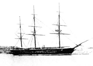 Fragata de 1ª clase Villa de Madrid.